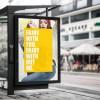 images/galeria/Bus-Stop-Billboard-MockUp-78712.jpg