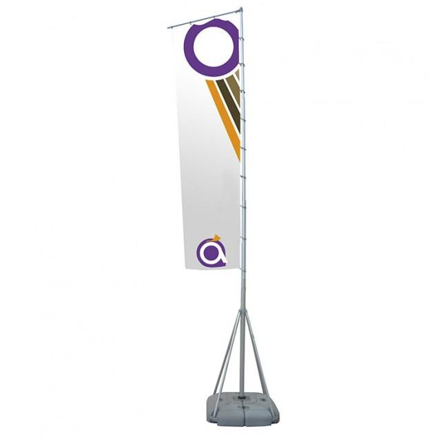 images/galeria/Impresion-banner-gianpole-flag-banner-656122.jpg