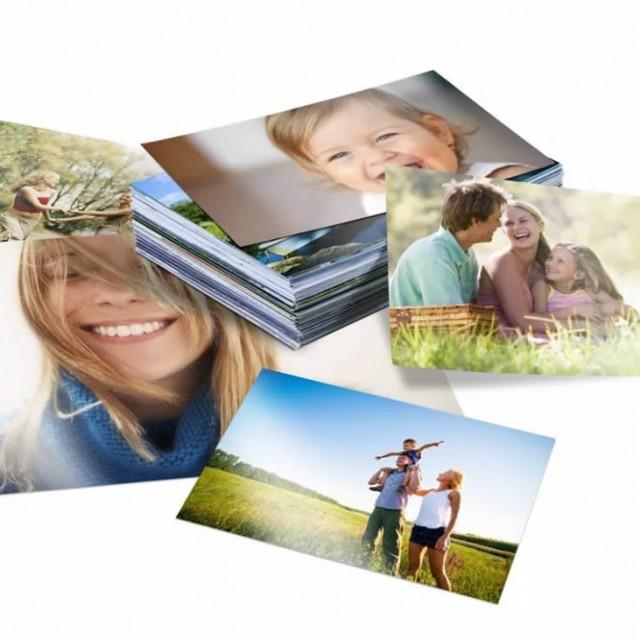 images/galeria/Impresion-fotografia-pequeno-formato-588167.jpg