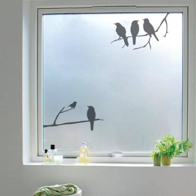 images/galeria/Impresion-vinilo-glass-cristal-426986.jpg