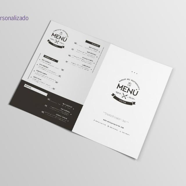 images/galeria/diseno-personalizado-mock-up-modern-87072.jpg