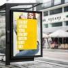 images/galeria/impresion-digital-papel-mupi-985227.jpg