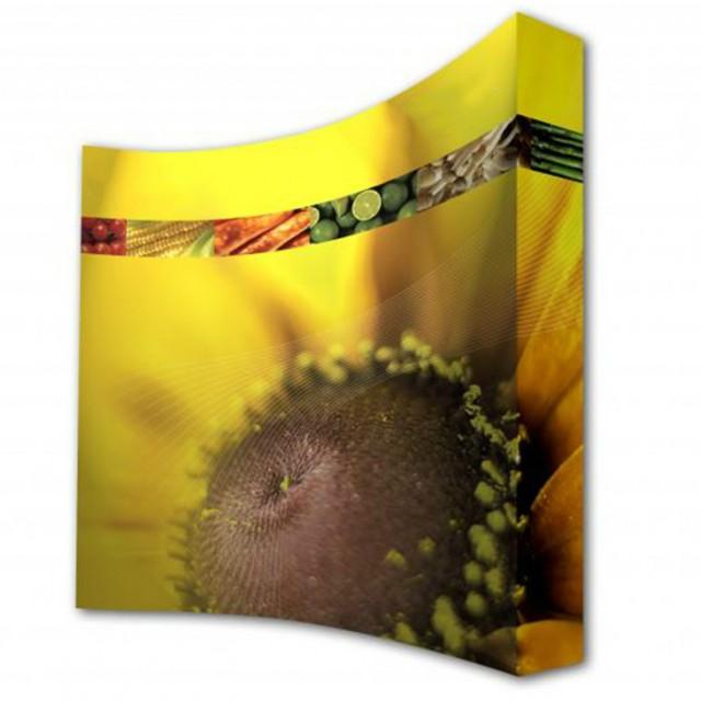 images/galeria/impresion-digital-pop-up-textil-curve-silicona-510012.jpg