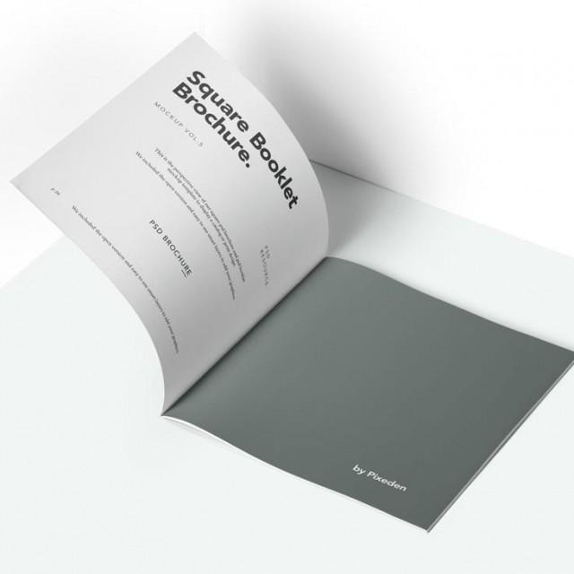 images/galeria/impresion-folletos-encuadernacion-grapada-682994.jpg