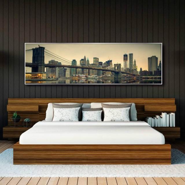 images/galeria/impresion-textil-display-fotografia-2-786886.jpg