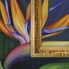 images/galeria/impresion-vinilo-canvas-textura-lienzo-paredes-lisas-782202.jpg
