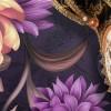 images/galeria/impresion-vinilo-veneziano-textura-pintura-paredes-lisas-464321.jpg