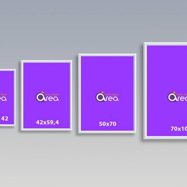 images/galeria/mostrador-clic-pared-area-grafica-2-844752.jpg