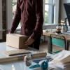 Nuevo servicio: Paquetería anónima y sin marcas distintivas