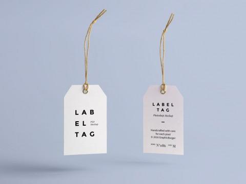 ¿Quieres promocionar productos de forma fácil y económica? Etiquetalos!!