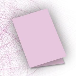 Subcarpeta organizativa