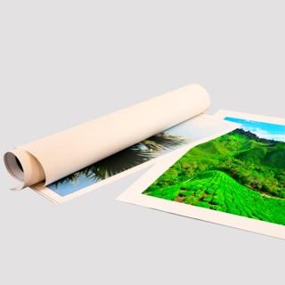 Lienzo impreso